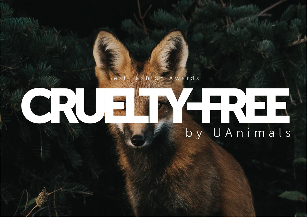 BFA Cruelty free copy