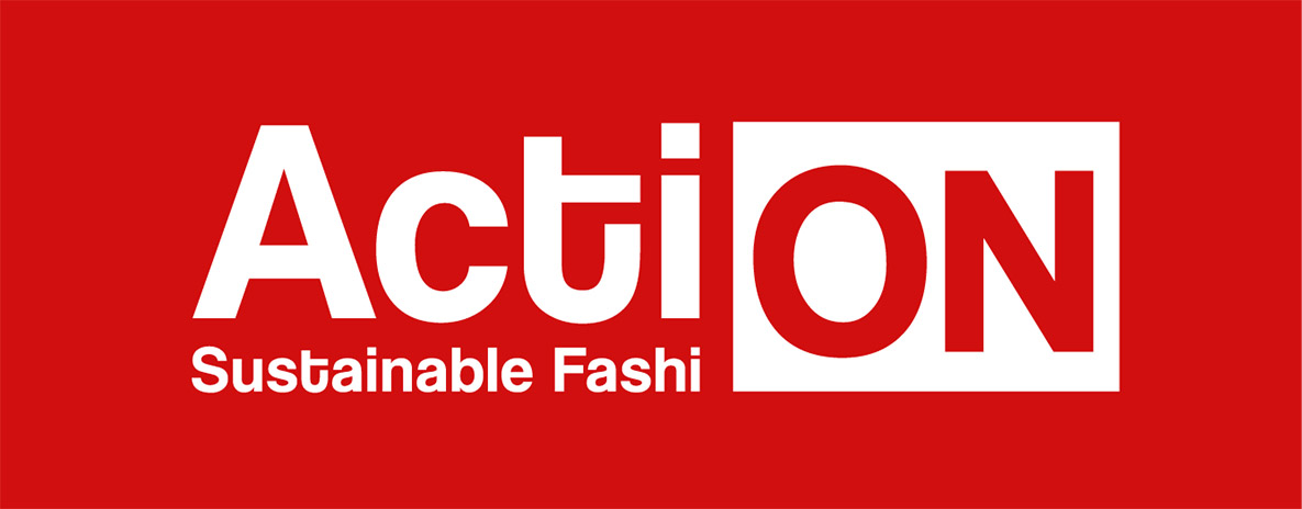 ACTION: SUSTAINABLE FASHION