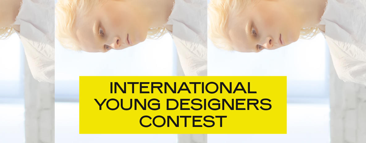 International Young Designers Contest