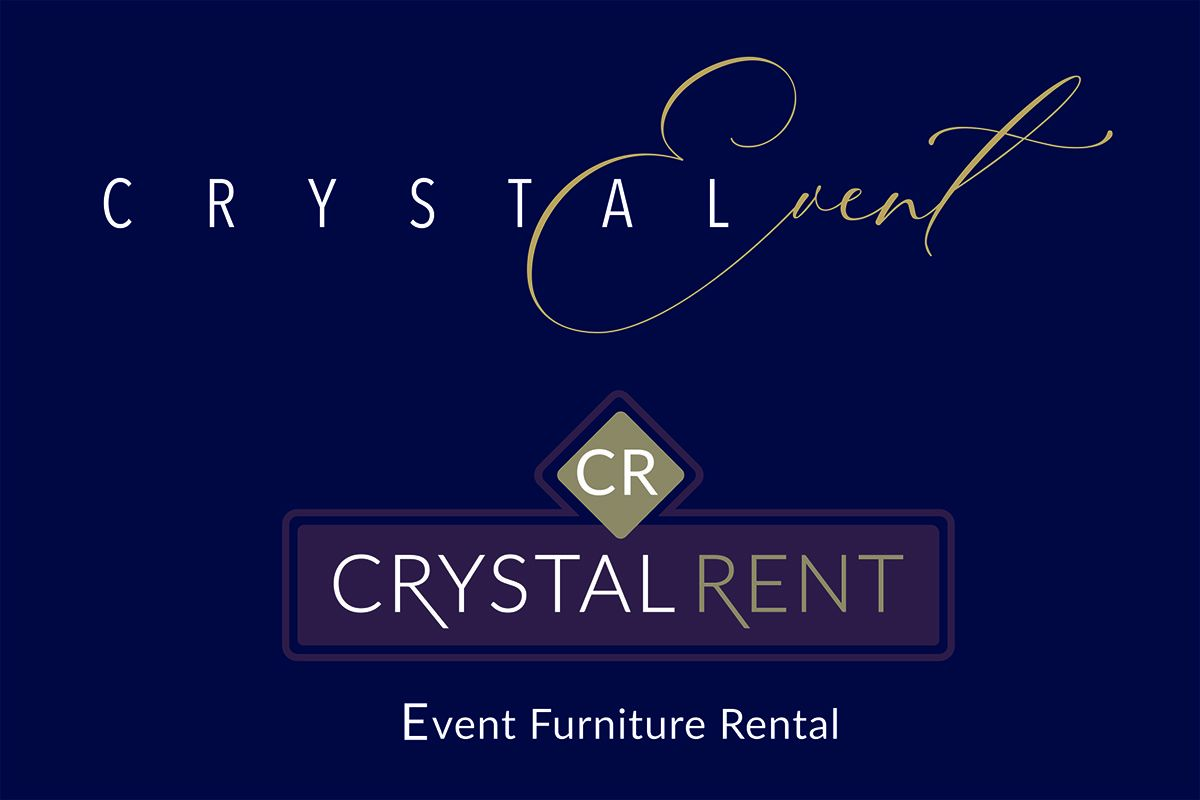 Crystal event