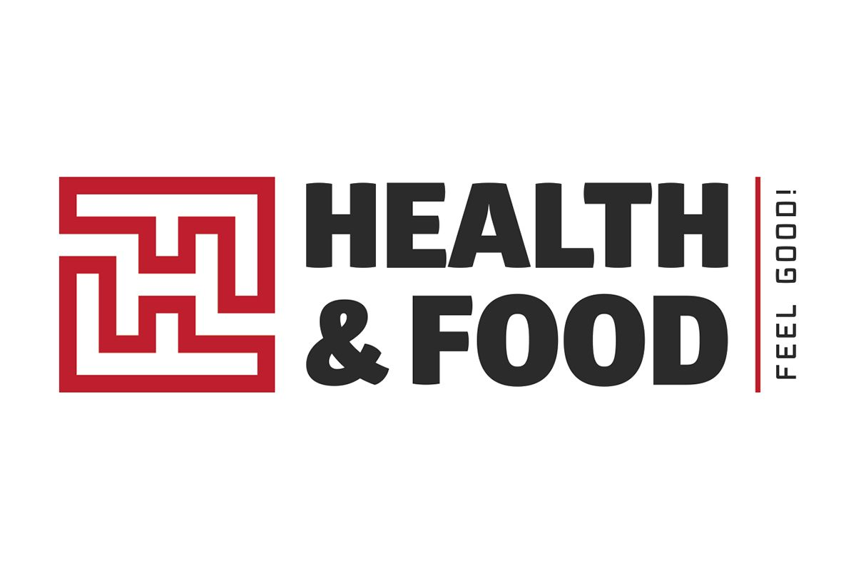 HEALTH&FOOD