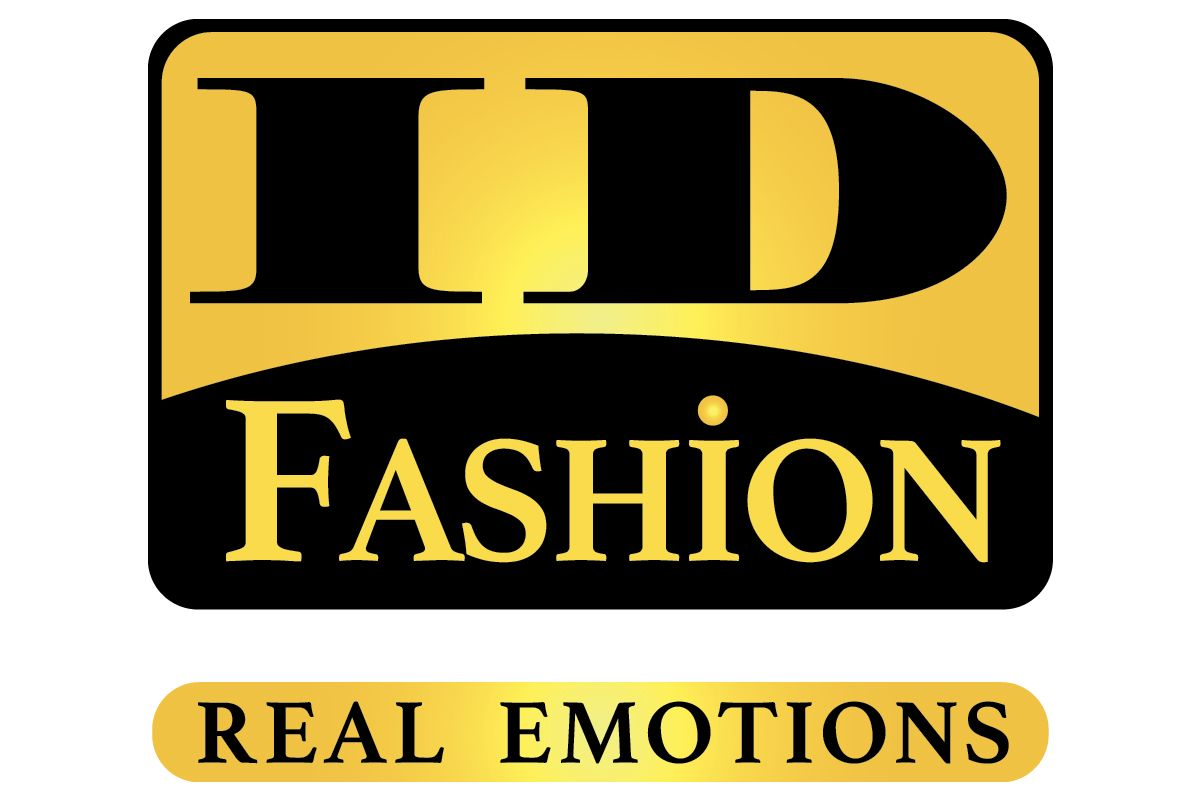 ID Fashion