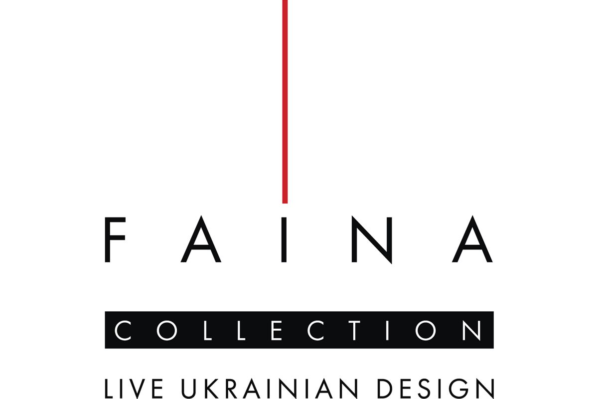 FAINA COLLECTION