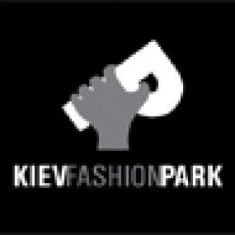Перший український парк сучасної скульптури та інсталяції