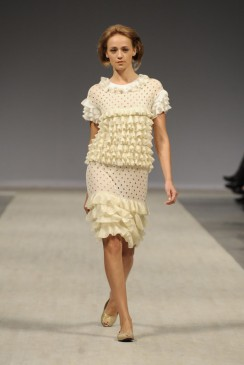 RІТО SS 2012