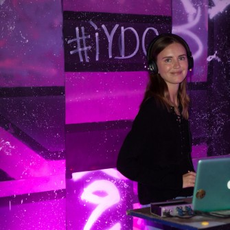 Afterparty International Young Designers Contest